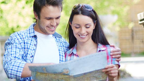 visitar y conocer sevilla